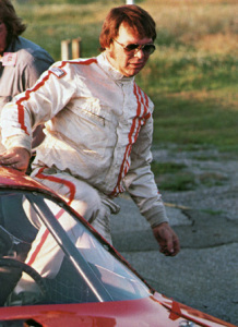TerrillJim exiting car 1978 72 218x300