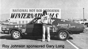 JohnsonRoy 72GaryLong 300x167